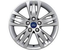 "Genuine Ford C-Max (11/2010 >) 16"" Alloy Wheel   5 x 3 Spoke  (1752274)"