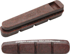 TRP Cross Brake Pads for Carbon Rims