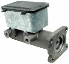 Raybestos MC39577 New Master Brake Cylinder