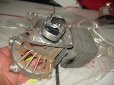 Ryobi ry25axb 2 cycle jet fan powerhead power head   blower part  Bin 398
