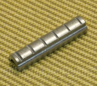 GP1103 Grover Perfect Nut Slide/Steel Adapter Acoustic & Electric Guitar Nut