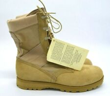 24a514013a3 Beige Military Boots ALTAMA for Men for sale | eBay