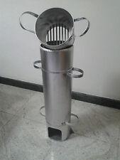 Caldarroste castagne caliaturi caliatore barbecue caldarrosto bbq griglia cuoci