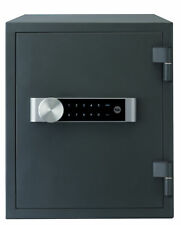 YFM/420/FG2 Large Yale Fire Safe