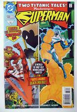 superman 133