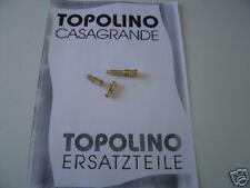 Fiat Topolino BC Jet adjuster kit
