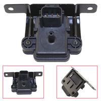 Intake Manifold MAP Sensor For FORD FIESTA FOCUS TOURNEO TRANSIT 1.8 98AB9F479BA