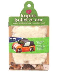 Critter Kapok Build A Bed 1PC