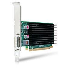 Speicherart DDR3 PC Grafik- & Videokarten mit 512MB