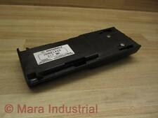 Motorola HNN8148A Nickel-Cadmium Rechargeable Battery - Used
