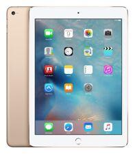 "Apple MNV72B/A iPad Air 2 9.7"" pulgadas 32GB almacenamiento Wi-Fi-Oro B +"