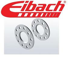 Eibach 5mm Hubcentric Wheel Spacers Volkswagen Fox 2003 onwards 5x100