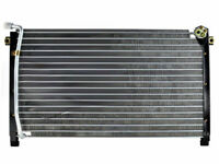For 1995-1997 Nissan Pickup A/C Condenser 23696KW 1996 A/C Condenser