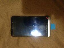 BlackBerry Z30 - 16GB - Black (Unlocked) New