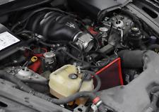Maserati Quattroporte BMC Air Filter | FB546/20