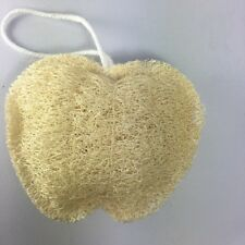 Loofah Luffa Natural Fibers Sponge Shower Washing Bath Scrub Body Skin Spa