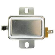 Voltage Regulator-Eng Code: R31 Wells VR706