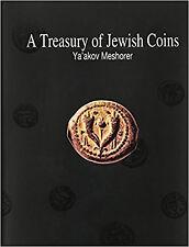 A Treasury of Jewish Coins