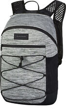 Dakine Wonder Sport 18L Backpack 2 Strap Rucksack Unisex Bag 10001440 Circuit