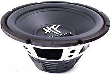 """HIFONICS HFX12D4 12"""" 800W Car Audio Subwoofer Sub"""