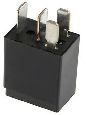 Mercedes Benz C-Class W203 2000-2007 Fuel Pump Delivery System Replacement Relay