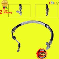 53713S9AA04 per Honda CR-V 02-06 2.4L tubo motore di pressione servosterzo PAS
