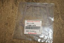 KAWASAKI ZX-6R ZX600 ZZR600 ZX636 IGNITION PULSING COVER GASKET 11060-1674