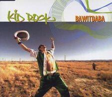 Kid Rock Bawitdaba (1999) [Maxi-CD]