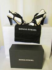 chaussures sandales sonia rykiel 38,5