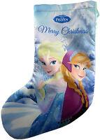 33cm stockage congelé - Anna et Elsa conception - la pendaison décoration (FRO6)