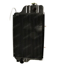 John Deere Radiator fits 1520 2020 2030 2630 2440 AL25255 or AR65715