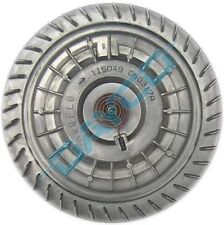 Dayco Viscous Fan Clutch FOR Jeep Cherokee 4.0 i (XJ), 5.9 4x4 (SJ)