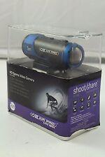 Ion Air Pro Lite Wi-Fi HD Sports VIdeo Camera