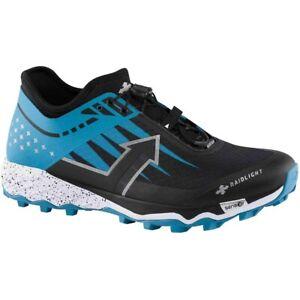 RaidLight Revolutiv Shoes