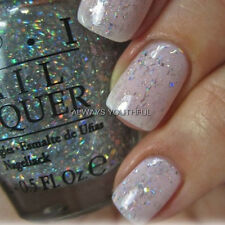 OPI NAIL POLISH  Which is Witch? T60 - Disney's OZ Collection