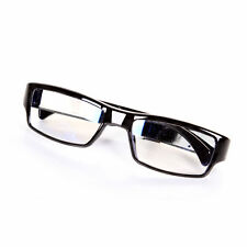 HD 720P Spy Glasses Camera DVR Sports Video Recorder Security Eyewear Mini DVR