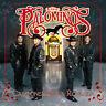Palominos - Canciones De La Rockola [New CD]