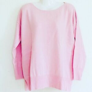 Pure  Cashmere Jumper By WoolOvers