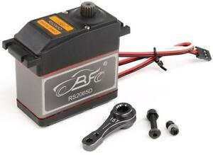 Baja Losi Steering Servo Digital 65 KG HV Alloy Arm PRC Rovan LT X2 Vekta DTT