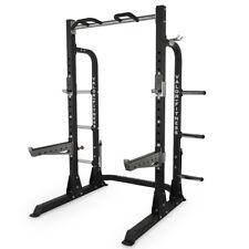 Meio rack