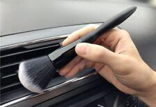 Pinsel für Autopflege Auto Aufbereitung