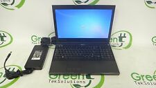 Dell Precision M4600 i5-2520M 2.50Ghz 8GB Ram 500GB HD DVD+ Windows 7 Pro