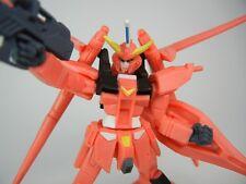 "Gundam Gashapon M.S Selection 35 ""ZGMF-X23S Saviour Gundam"" Figure BANDAI"