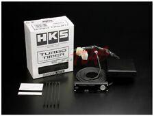 HKS 41001-AK009 UNIVERSAL TURBO TIMER TYPE 0 AUTO TIMER GENUINE