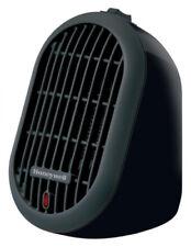 Honeywell Black Electric Space Heaters