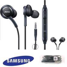 NWOT Samsung AKG Headphones Ear Buds Earphones EO-IG955 S8/S8+/S9/Note 8 (E)