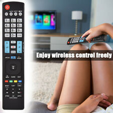 Replacement Remote Control for LG TV 60LA620S 32LM620 AKB73275618 AKB73756502 ZZ