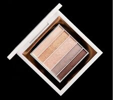 MacRiri Phresh Out Veluxe Pearlfusion Eyeshadow Palette ~ Limited Edition ~