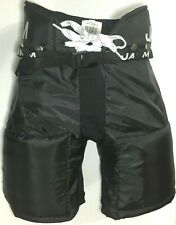 Ice Hockey Youth Pants by JAMM