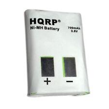 HQRP Bateria para Motorola MC220 / MC220R / MC225 Radio de dos vias